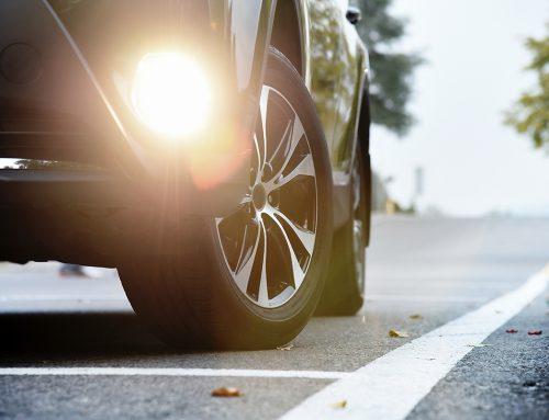 Beschleunigte Entscheidungsfindung: Toyota verkleinert Führungsriege