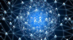 Globalisierung System keynote Innovation